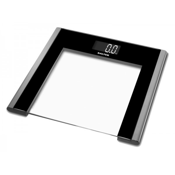 salter nutritional scale model 1400 instruction manual